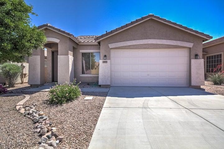18979 N MILLER Way, Maricopa, AZ 85139