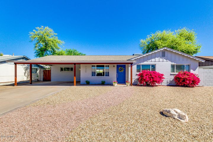 7308 E DIAMOND Street, Scottsdale, AZ 85257