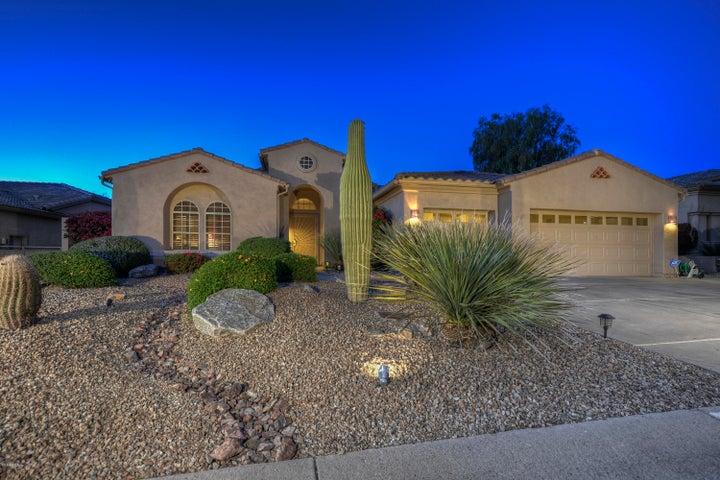 10848 E ACACIA Drive, Scottsdale, AZ 85255