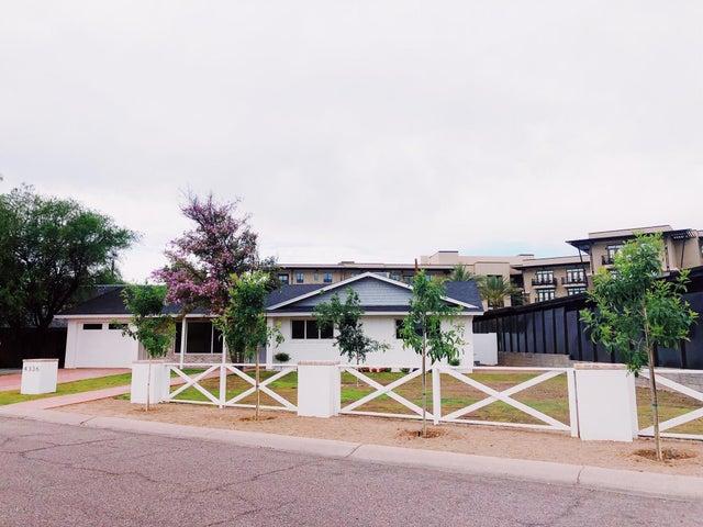 4336 E Calle Feliz, Phoenix, AZ 85018