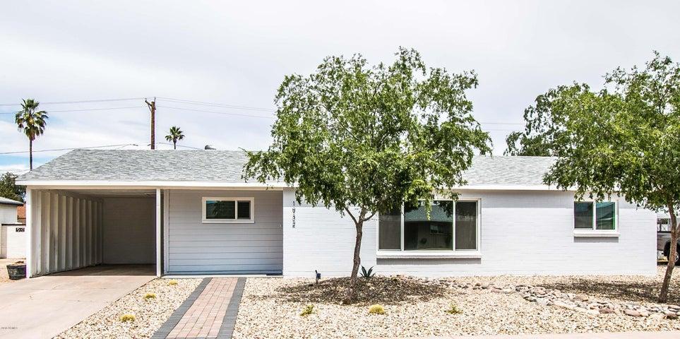 1932 W SAN MIGUEL Avenue, Phoenix, AZ 85015