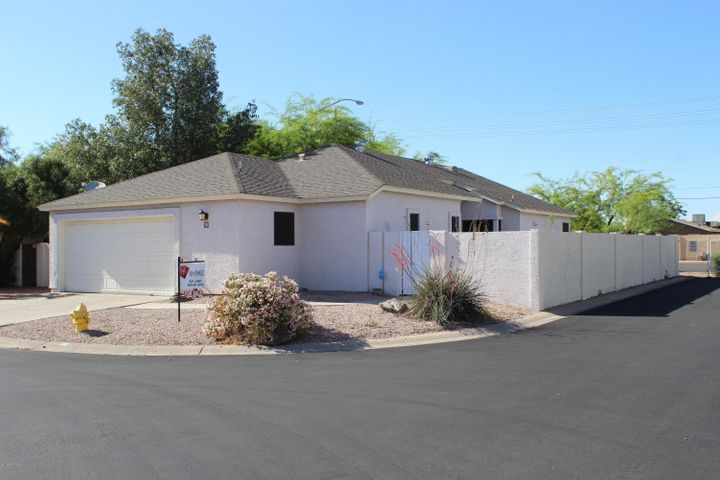 4725 E BROWN Road, 70, Mesa, AZ 85205