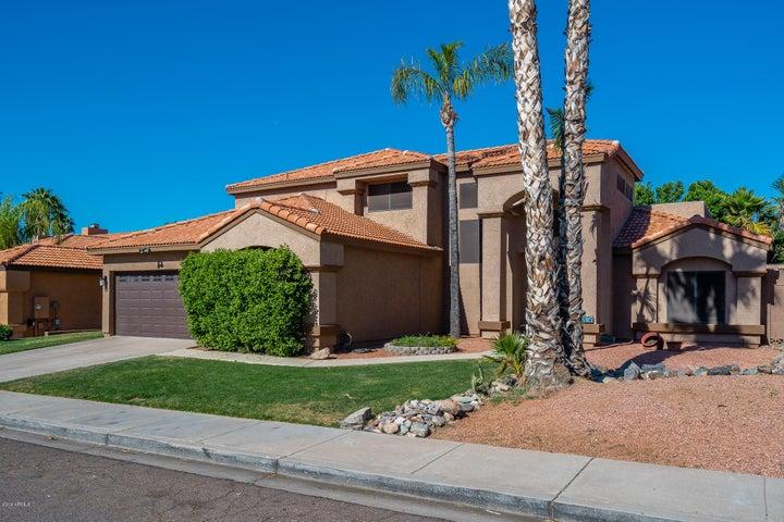 16440 N 59TH Street, Scottsdale, AZ 85254