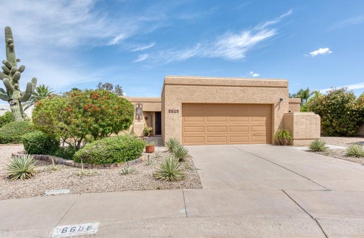 6608 E PHELPS Road, Scottsdale, AZ 85254