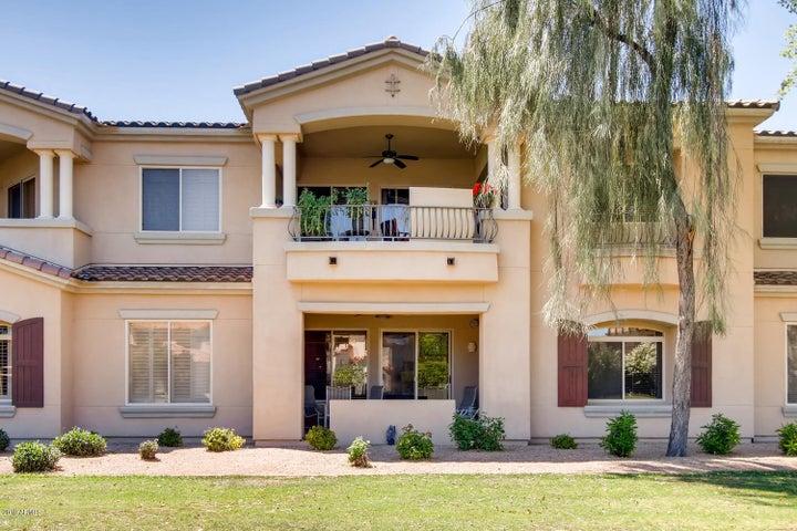11000 N 77TH Place, 1014, Scottsdale, AZ 85260