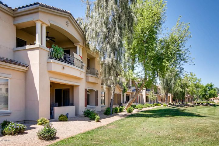 11000 N 77TH Place, 1014, Scottsdale, AZ 85260