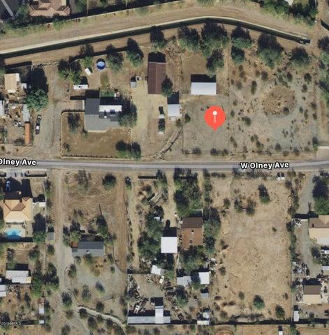 26XX W Olney Avenue, 0, Phoenix, AZ 85041