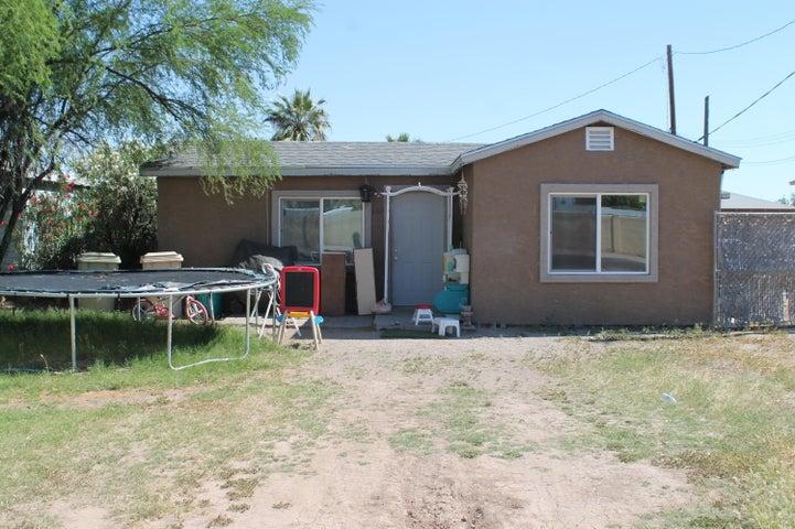 5219 W MYRTLE Avenue, Glendale, AZ 85301