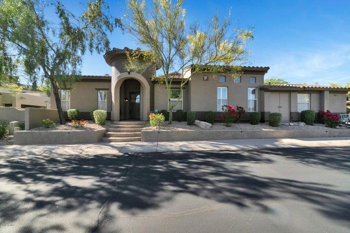 20802 N Grayhawk Drive, 1076, Scottsdale, AZ 85255