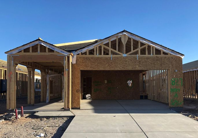 30949 W AMELIA Avenue, Buckeye, AZ 85396