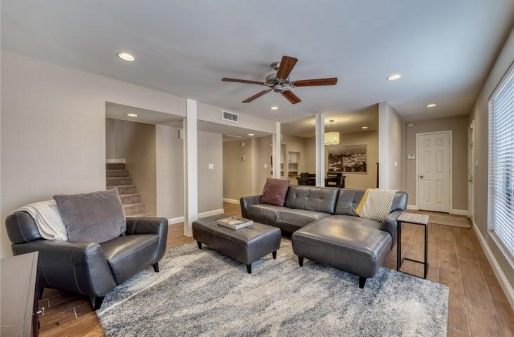 2500 N HAYDEN Road, 27, Scottsdale, AZ 85257