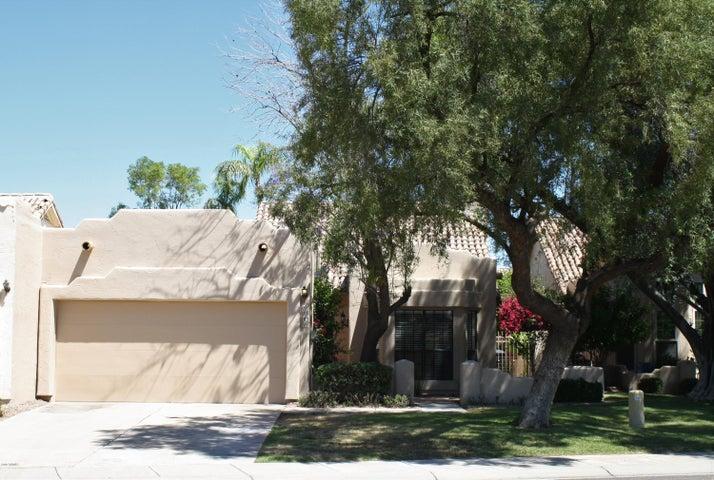1860 E REDFIELD Road, Tempe, AZ 85283