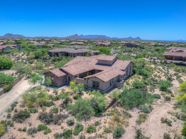37428 N 97TH Way, Scottsdale, AZ 85262