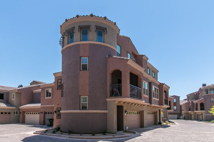 3935 E ROUGH RIDER Road, 1295, Phoenix, AZ 85050
