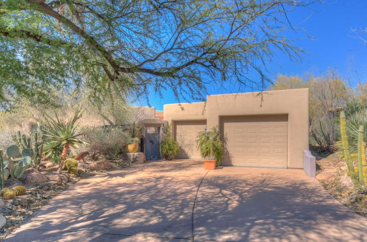 1620 N QUARTZ VALLEY Road, Scottsdale, AZ 85266