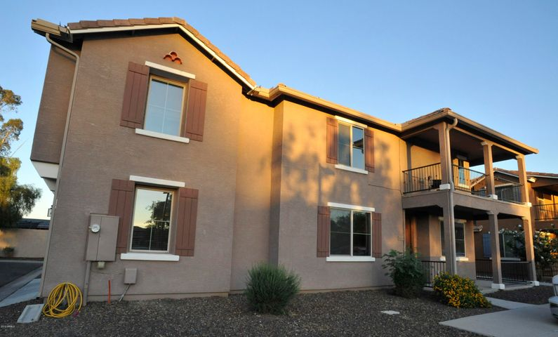 2723 N 73RD Drive, Phoenix, AZ 85035
