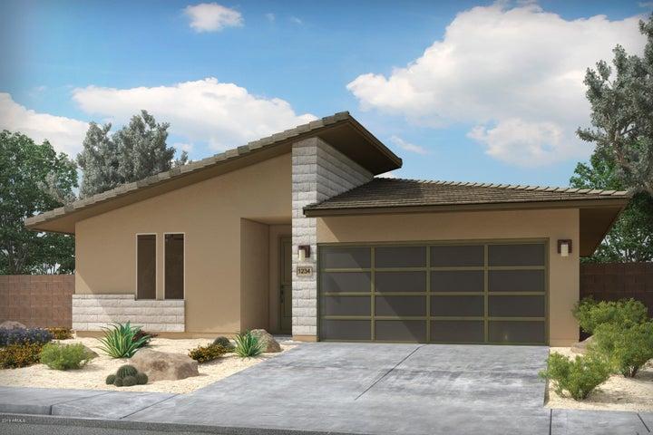 17636 N ROSA Drive, Maricopa, AZ 85138