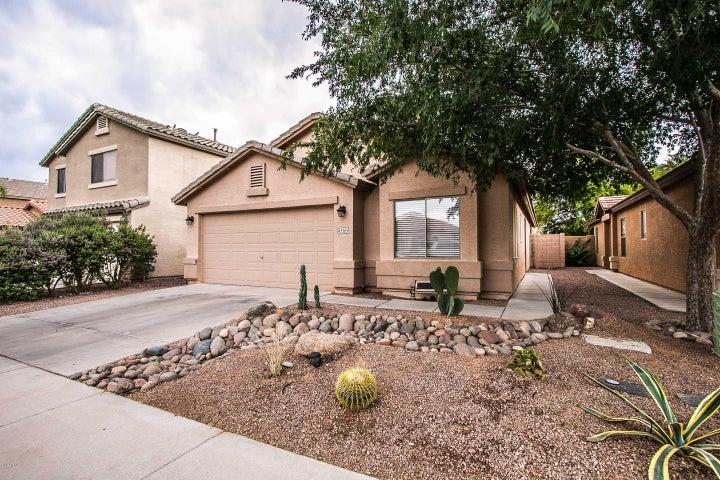 42383 W HILLMAN Drive, Maricopa, AZ 85138