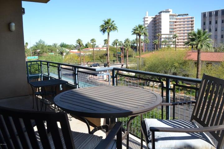 16 W ENCANTO Boulevard, 302, Phoenix, AZ 85003