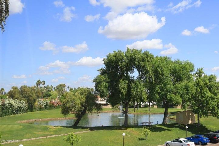 7840 E CAMELBACK Road E, 303, Scottsdale, AZ 85251