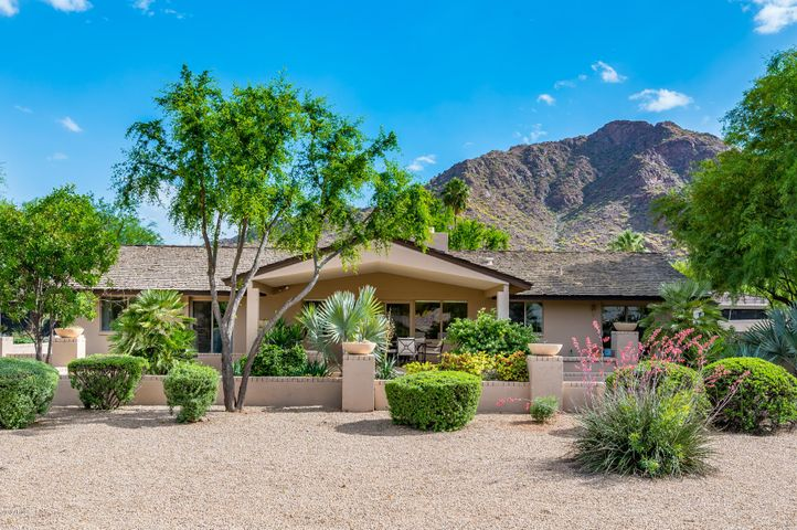 5635 E Lincoln Drive, 44, Paradise Valley, AZ 85253