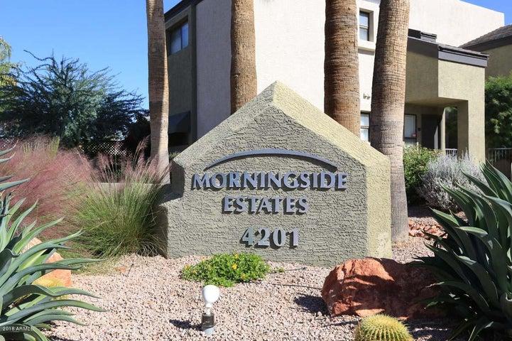 4201 N 20TH Street, 206, Phoenix, AZ 85016