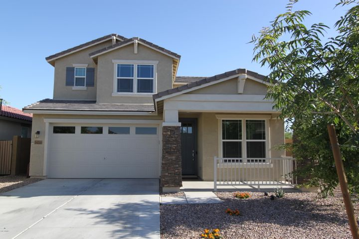 10351 W PIMA Street, Tolleson, AZ 85353
