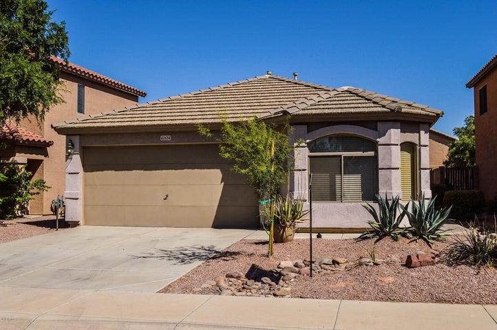 42634 W SUNLAND Drive, Maricopa, AZ 85138