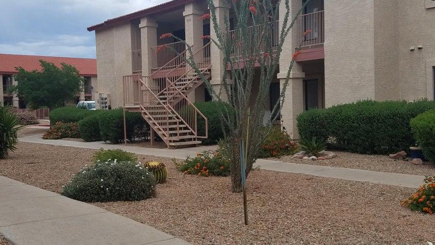1440 N IDAHO Road, 2065, Apache Junction, AZ 85119