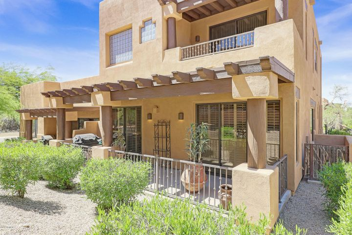 28525 N 102ND Place, Scottsdale, AZ 85262