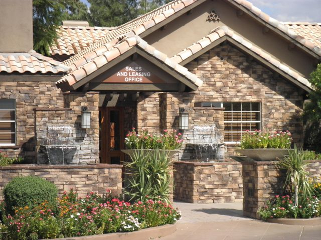 14145 N 92 Street, 2028, Scottsdale, AZ 85260