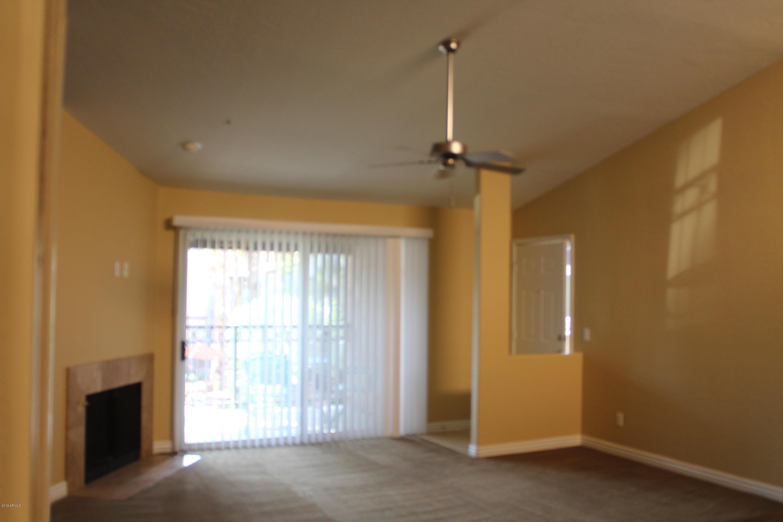 14145 N 92ND Street, 2149, Scottsdale, AZ 85260