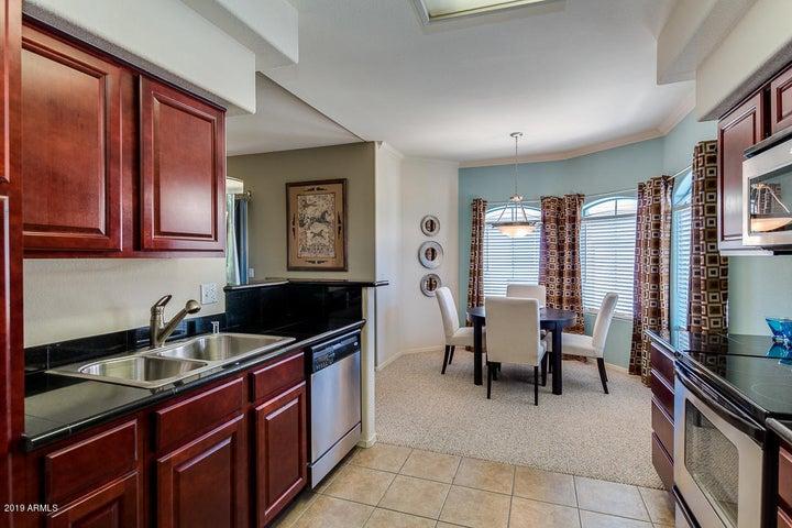 5335 E SHEA Boulevard, 2054, Scottsdale, AZ 85254