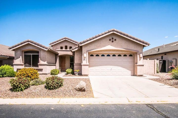 7408 E MELROSE Street, Mesa, AZ 85207