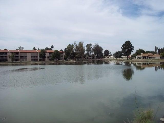 11666 N 28TH Drive, 136, Phoenix, AZ 85029