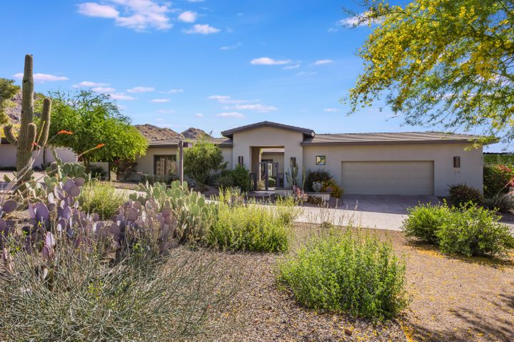 5434 E LINCOLN Drive, 79, Paradise Valley, AZ 85253