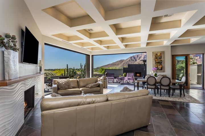 5434 E LINCOLN Drive, 79, Paradise Valley, AZ 85253