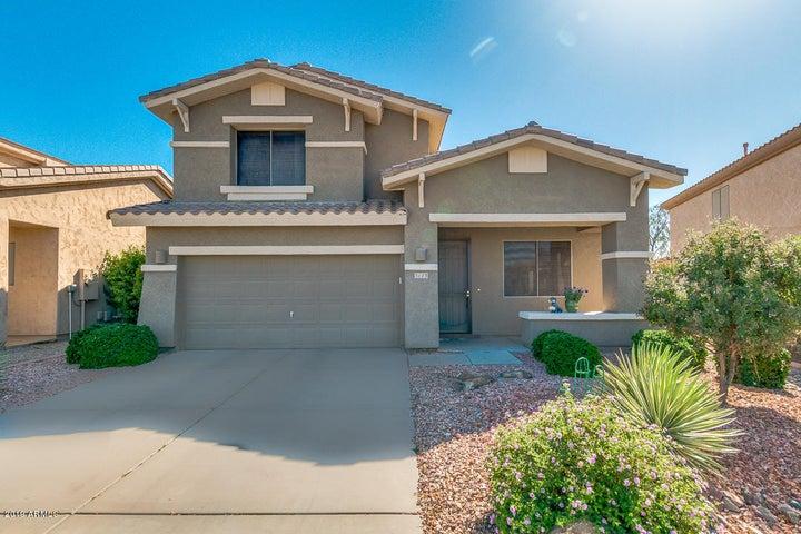 3115 N 142ND Drive, Goodyear, AZ 85395