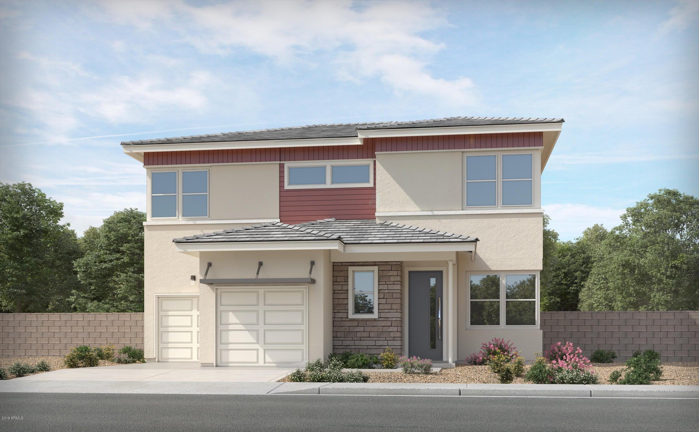 15686 W MELVIN Street, Goodyear, AZ 85338