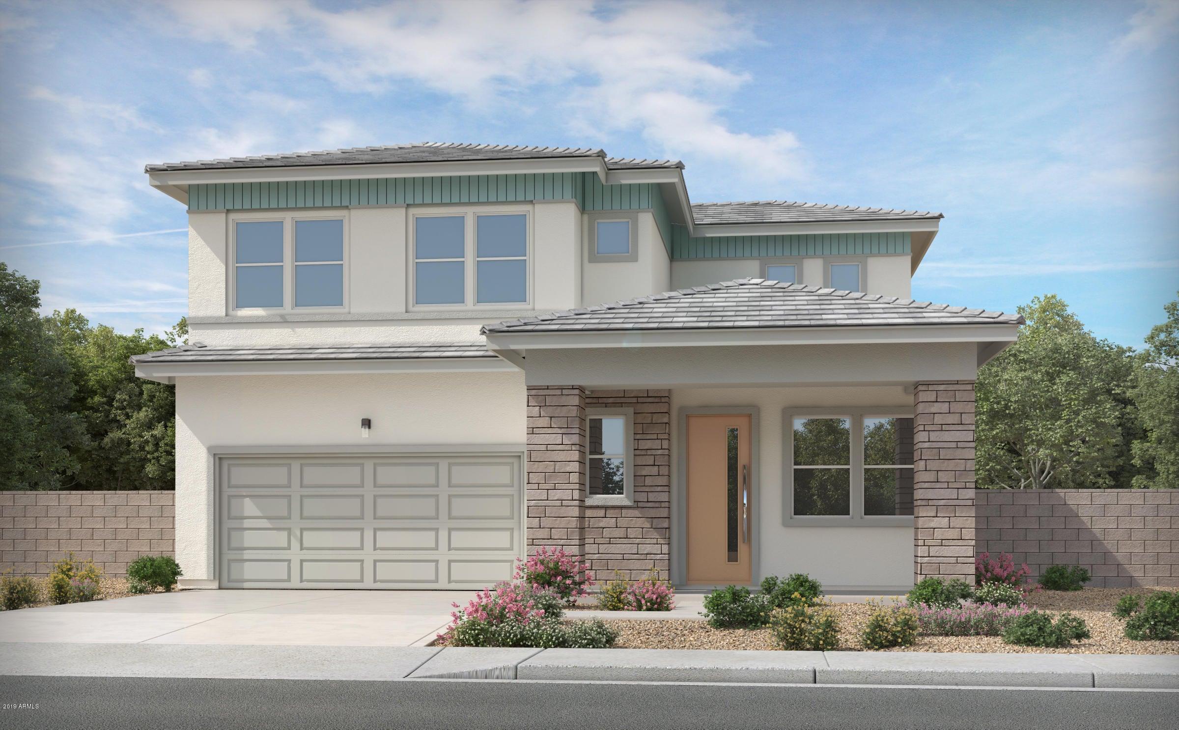 15698 W MELVIN Street, Goodyear, AZ 85338