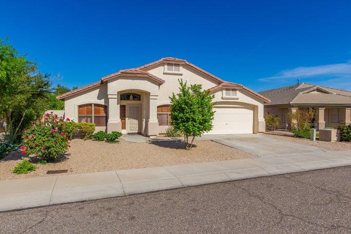 3407 W PATRICK Lane, Phoenix, AZ 85027