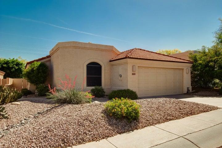 17221 E Teal Drive, Fountain Hills, AZ 85268