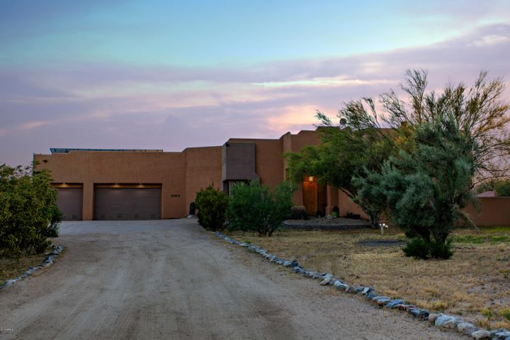 26802 N 161ST Street, Scottsdale, AZ 85262