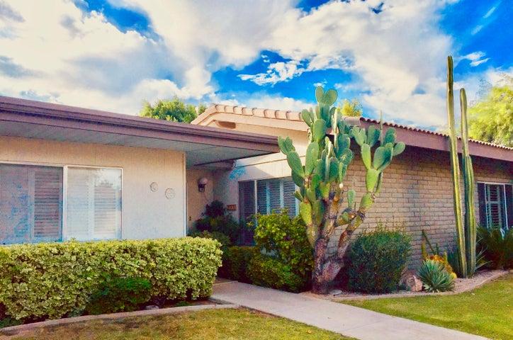 4800 N 68TH Street, 288, Scottsdale, AZ 85251