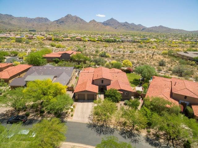 18037 N 94TH Way, Scottsdale, AZ 85255