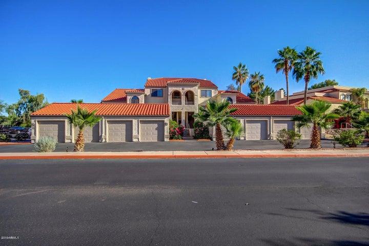 10080 E MOUNTAINVIEW LAKE Drive, 210, Scottsdale, AZ 85258