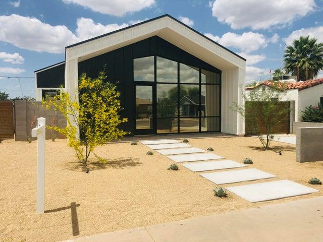2336 N 12th Street, Phoenix, AZ 85006