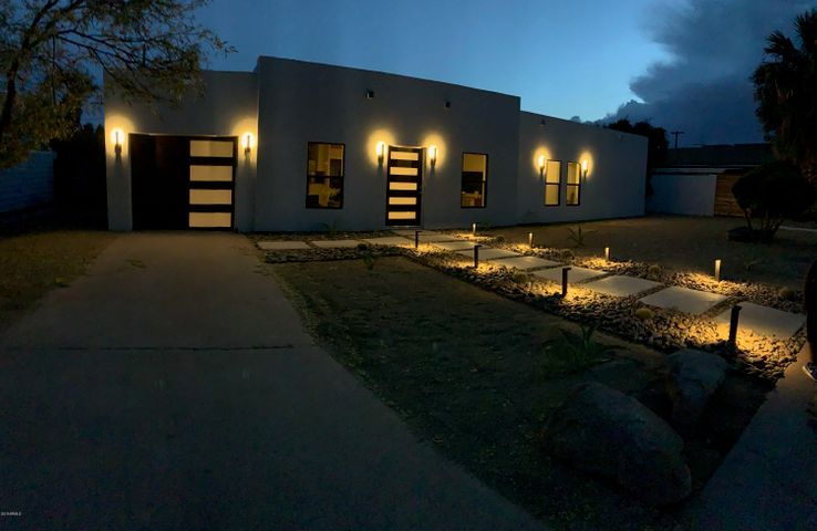 6909 E 5TH Street, Scottsdale, AZ 85251
