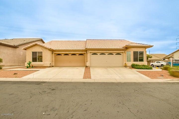 6610 E UNIVERSITY Drive, 11, Mesa, AZ 85205
