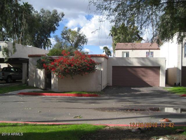 2140 E ROSARITA Drive, Tempe, AZ 85281